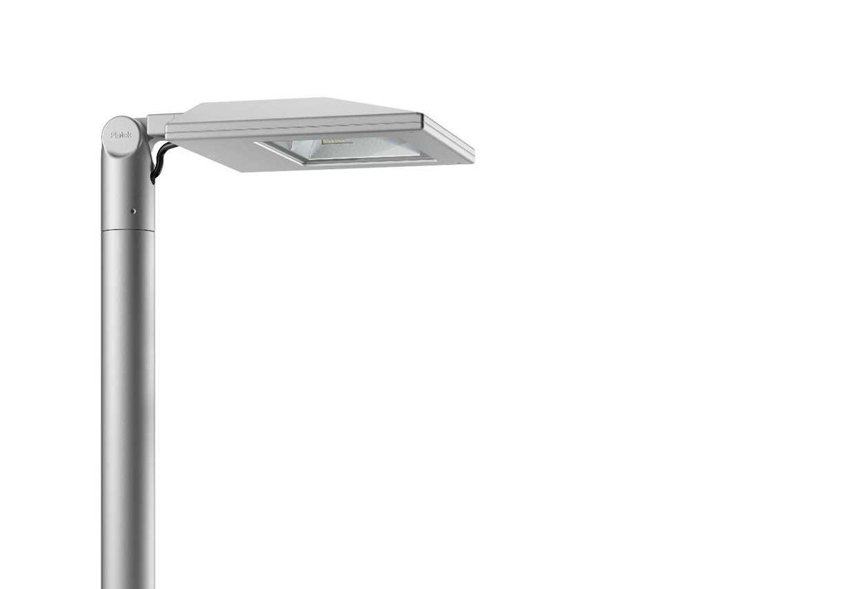 Lighting Device Tarsius - led light design