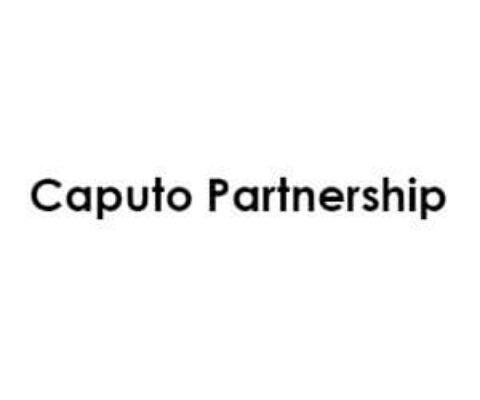 Caputo Partnership
