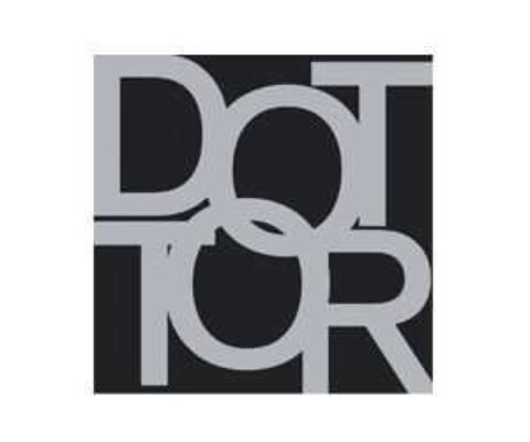 Dottor Group
