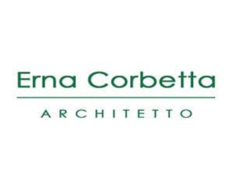 Erna Corbetta Architects