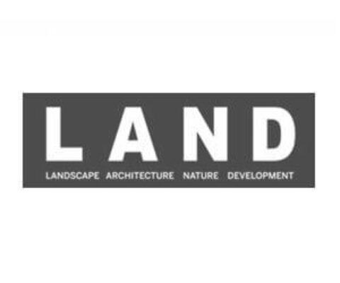Land Srl