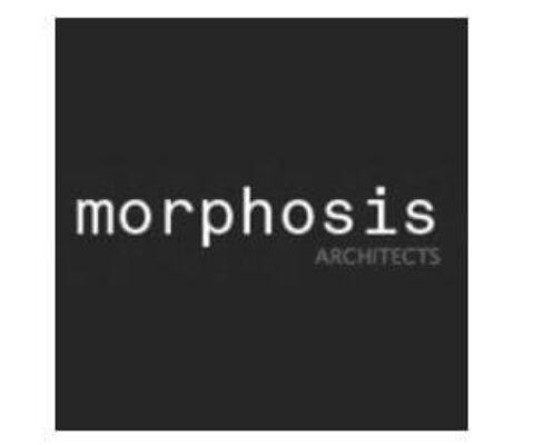 Morphosis Architects