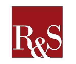 R&S Engineering
