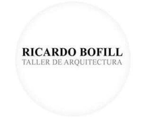 Ricardo Bofil Architects