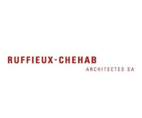 Ruffieux Chehab Architects