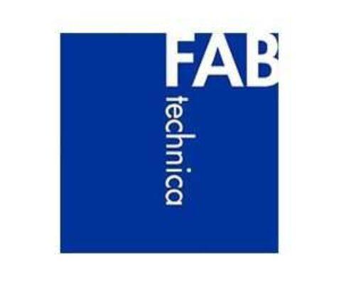Fabertechnica - collaboration
