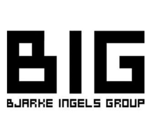 logo BIG - collaboration