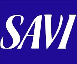 Logo Savi