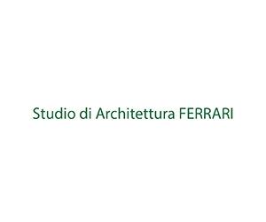 logo Studio Architettura Ferrari