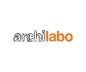 Archilabo logo