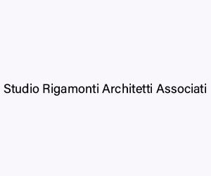 Studio Rigamonti Architetti Associati - collaboration