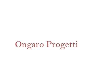 Logo Ongaro Progetti