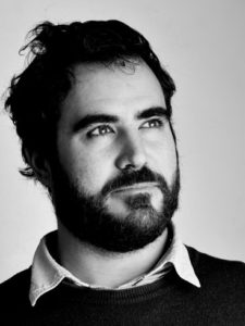 Stefano Veglia: Lighting Designer & Visual Planner