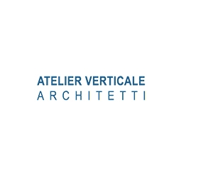 logo Atelier Verticale - collaborations
