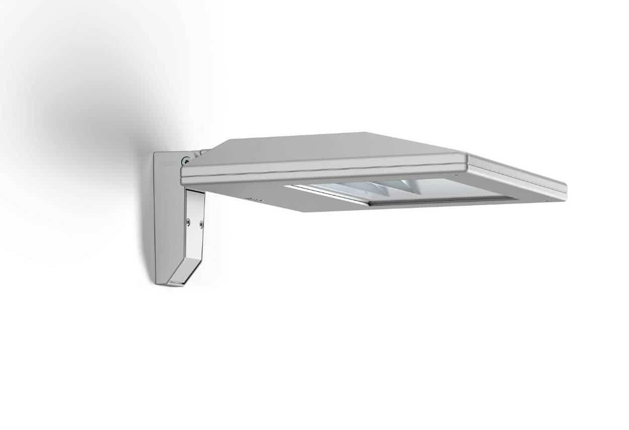 Lighting Device Tarsius - dettaglio design