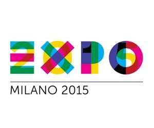 logo Expo 2015 S.p.A