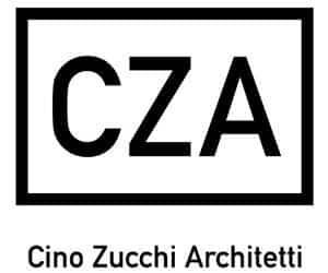 Cino Zucchi - collaborations