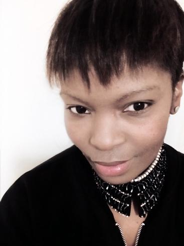 Christine Dionne Clarke Community Consultant - crew