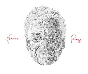 logo Franco Raggi - collaborations