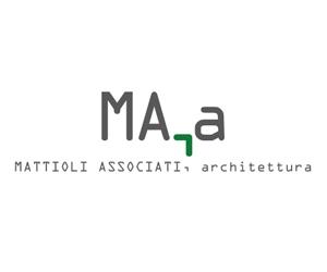 logo Mattioli Associati