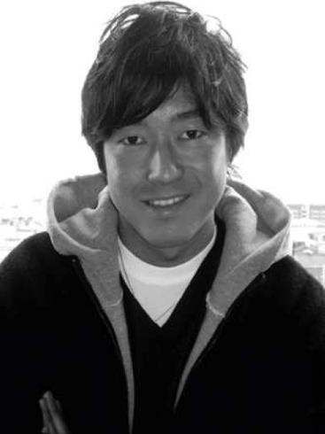 Takafumi Suzuki Architect - staff