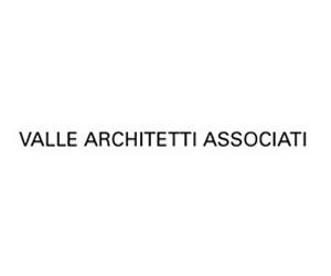 logo Valle Architetti