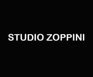 Logo Studio Zoppini