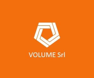 Logo volume - collaborations