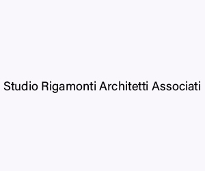 Logo Studio Architetto Rigamonti
