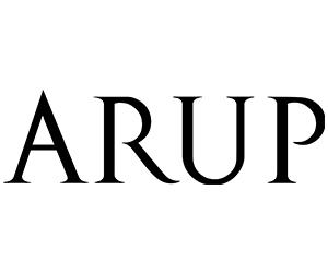 Logo Arup - collaboration